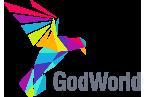 GodWorld