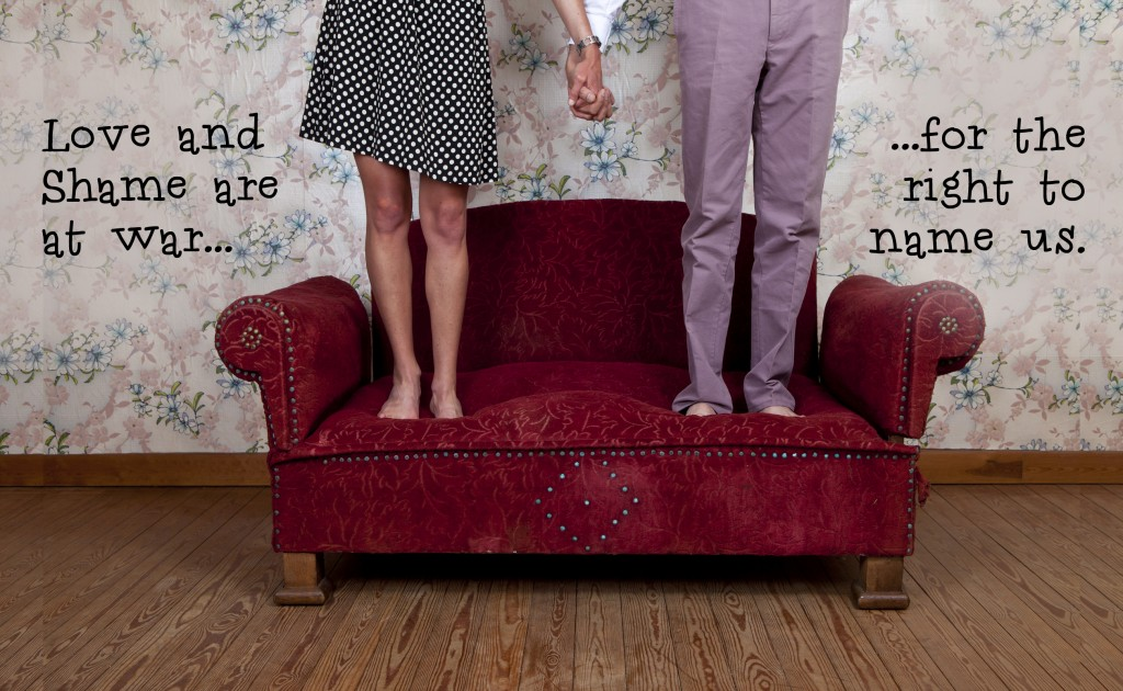 Young-couple-jumping-on-old-school-couch-2_11_16_000016987464_web_Text_v2_GodWrld